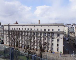 [Kraków] Hotel, ul. Wielopole 19/21 470221