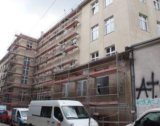 [Kraków] Remont Szkoły, ul. Podbrzezie 3 481485