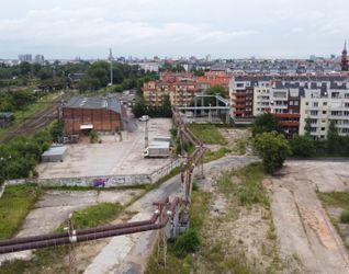 Budynek mieszkalno-usługowy, ul. Stalowa 482509