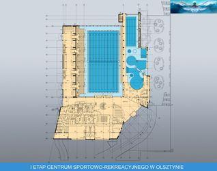 [Olsztyn] Wodne Centrum Rekreacyjno - Sportowe 6349