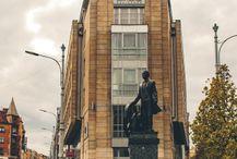 [Poznań] Hotel Don Prestige Residence