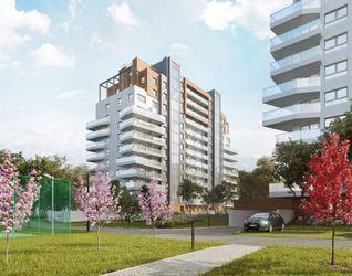 [Gdańsk] Baltica Towers 350926