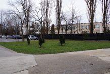 [Kraków] Basen, os. II Pułku Lotniczego 21