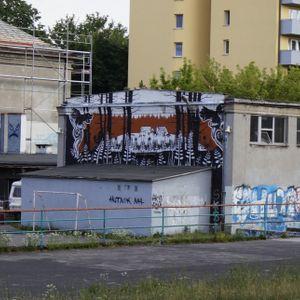 [Kraków] Szkoła Podstawowa nr 80 434382