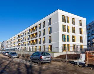 [Warszawa] Dom Pod Szóstką 464334