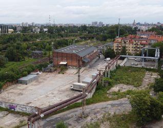 Budynek mieszkalno-usługowy, ul. Stalowa 482510