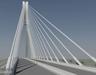 [Rzeszów] Most Tadeusza Mazowieckiego 134863