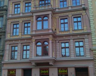 [Wrocław] Podwale 6 150223