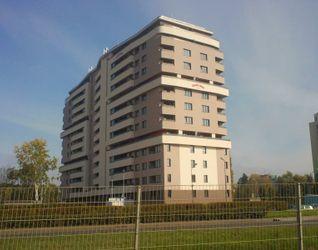 [Wrocław] Budynek wielorodzinny, ul. Lotnicza 291023