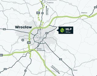 [Mirków] MLP Wrocław 313551