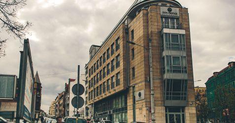 [Poznań] Hotel Don Prestige Residence 330191