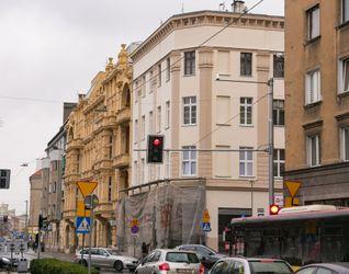 [Wrocław] Remont kamienicy Stawowa 2 360911