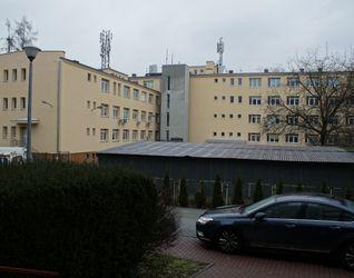 [Kraków] Remont Przychodni, ul. Szwedzka 27 408271