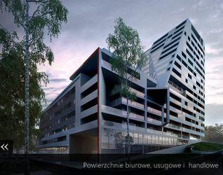 """[Olsztyn] Kompleks mieszkalno-biurowo-hotelowy """"Centaurus"""" 6351"""