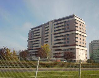 [Wrocław] Budynek wielorodzinny, ul. Lotnicza 291024
