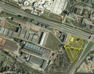 """[Katowice] Kompleks biurowy """"Face 2 Face Business Campus"""" 351440"""