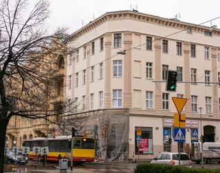 [Wrocław] Remont kamienicy Stawowa 2 360912
