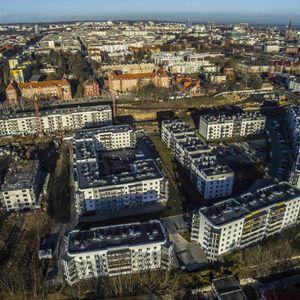 [Szczecin] Osiedle Lewandowskiego 406992