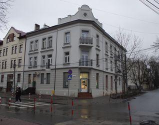[Kraków] Remont Kamienicy, ul. Kawiory 2 408528