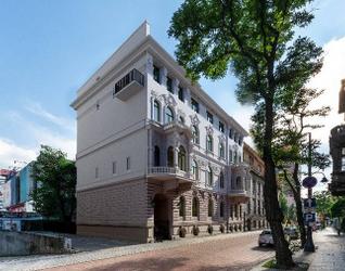 [Łódź] Dom Literatury 438224
