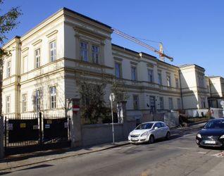 [Kraków] Wojewódzki Specjalistyczny Szpital Dziecięcy 450512