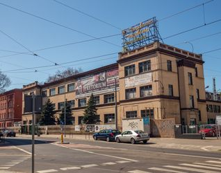 Modena 474320