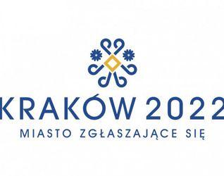 [Kraków] Zimowe Igrzyska Olimpijskie KRAKÓW 2022 101841