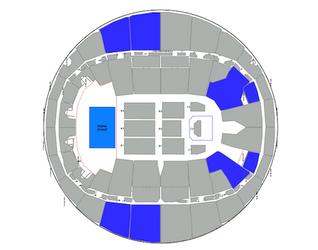 [Kraków] TAURON Arena 102353