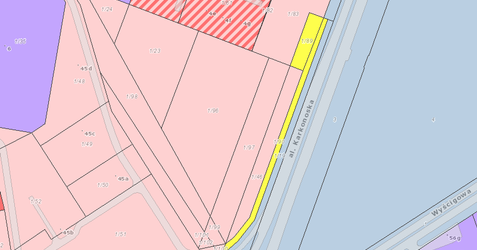Kompleks mieszkalno-biurowo-usługowy, al. Karkonoska 356305