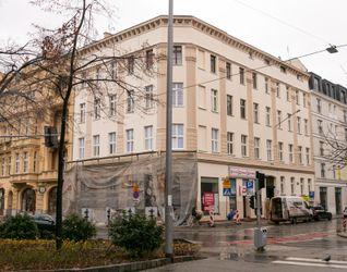 [Wrocław] Remont kamienicy Stawowa 2 360913