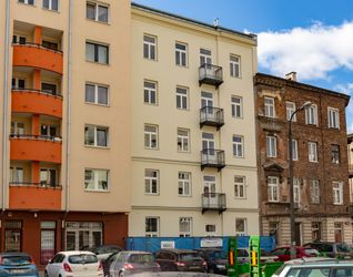 [Warszawa] Remont Mała 15 416977