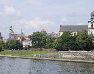 [Kraków] Remont Kościoła, ul. Skałeczna 15 432081