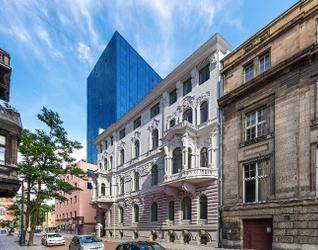 [Łódź] Dom Literatury 438225