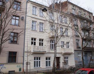 [Kraków] Remont Kamienicy, ul. Paulińska 20 512465
