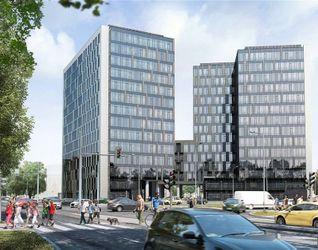 """[Lublin] Kompleks biurowy """"CZ Office Park"""" 138005"""
