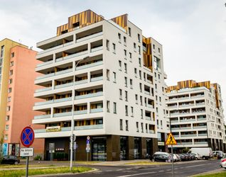 [Warszawa] Lazurowy Zakątek 385557