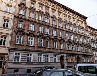 [Wrocław] Henryka Pobożnego 5 401941