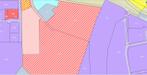 Kompleks biurowo-magazynowy, ul. Kwidzyńska 414997