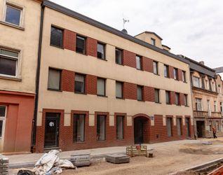 Rewitalizacja obszarowa centrum Łodzi - Projekt 5 - obszar ograniczony ulicami: Piotrkowską, Tuwima, Kilińskiego, Nawrot 425493