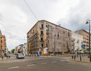 [Warszawa] Środkowa 12 480533