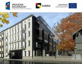 [Łódź] Regionalny Ośrodek Kultury, Edukacji i Dokumentacji Muzycznej 52501