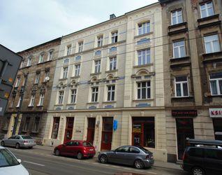 [Kraków] Remont Elewacji, ul. Długa 41 327634
