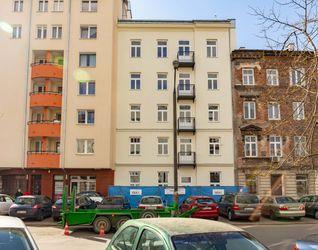 [Warszawa] Remont Mała 15 416978