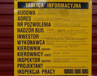 [Kraków] Szkoła Podstawowa nr 80 434386