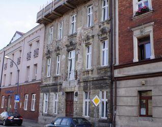[Krakow] Remont Kamienicy, ul. Rękawka 28 443090