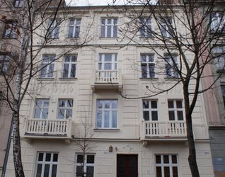 [Kraków] Remont Kamienicy, ul. Paulińska 20 512466