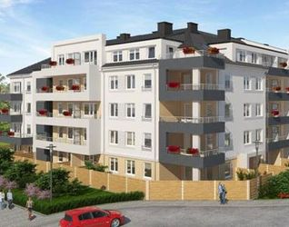 Lokum di Trevi 14035