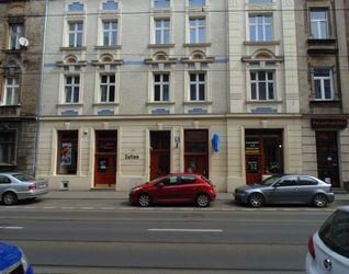 [Kraków] Remont Elewacji, ul. Długa 41 327635