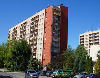 [Rzeszów] Remont elewacji, ul. Sportowa 4 380371
