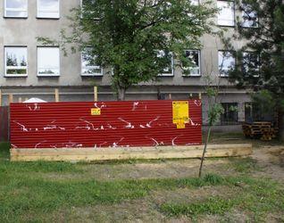 [Kraków] Szkoła Podstawowa nr 80 434387